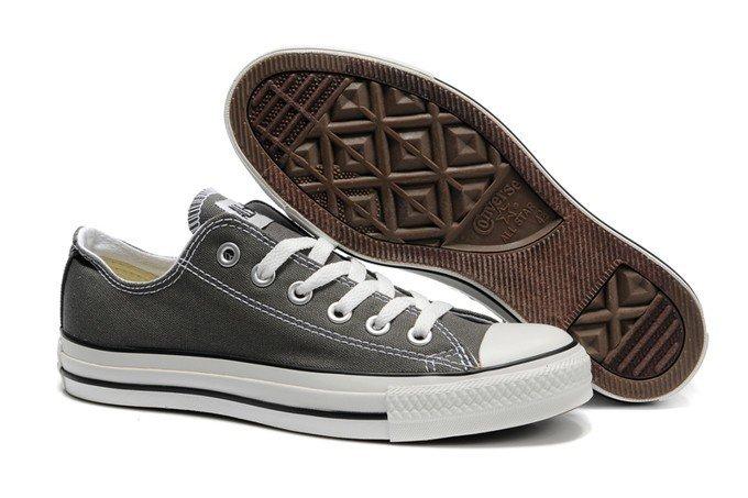 Los Twitter Originales On Converse Gerarca Zapatos El Prado 1wqtHP1x08