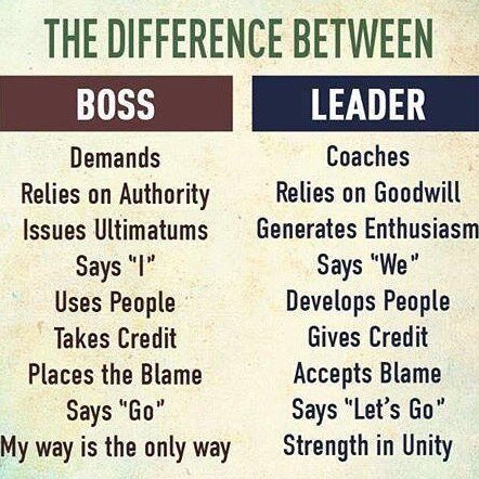 "Whenever someone says ""like a boss!"" I just see this. https://t.co/dGMx8j7qoO"