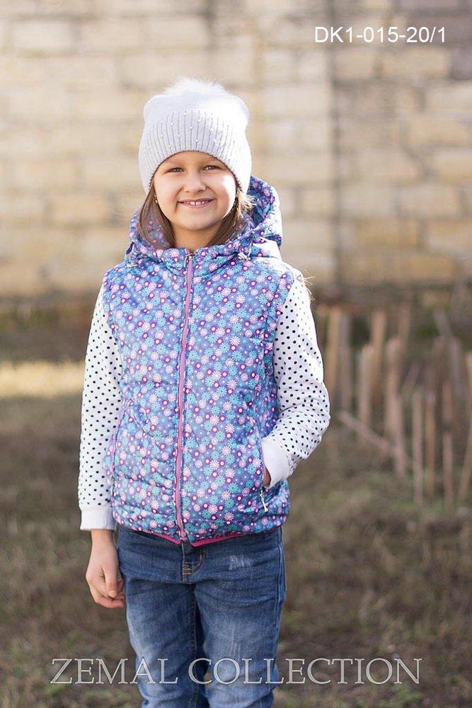 детская одежда интернет магазин дешево с бесплатной доставкой спб