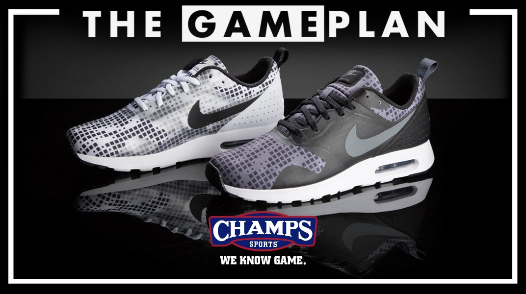 15f5332beffd36 Run towards spring with the Nike Hybrid Collection from  TheGamePlan by   champssports https