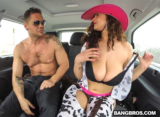 Bang brazil gang sex video