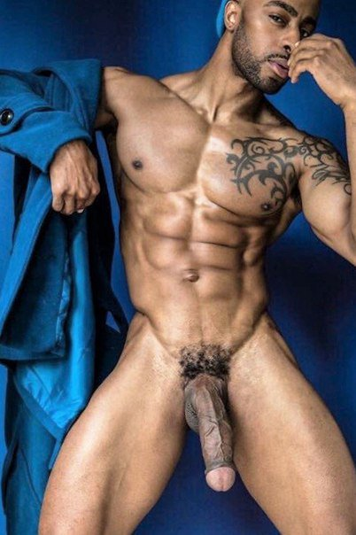Big cock men male erotic photograhy of handsome muscled men