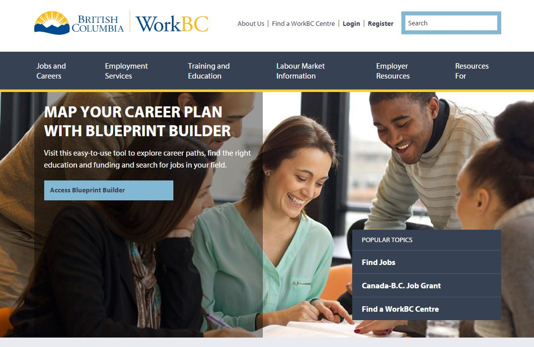 Workbc on twitter workbc is back on line click here to workbc on twitter workbc is back on line click here to continue your job search httpstoplktjoub4 httpstpp4wa7nerr malvernweather Image collections