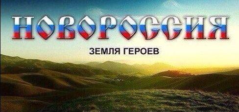 В ближайшее время 500 тысяч россиян могут стать безработными, - Минтруда РФ - Цензор.НЕТ 946