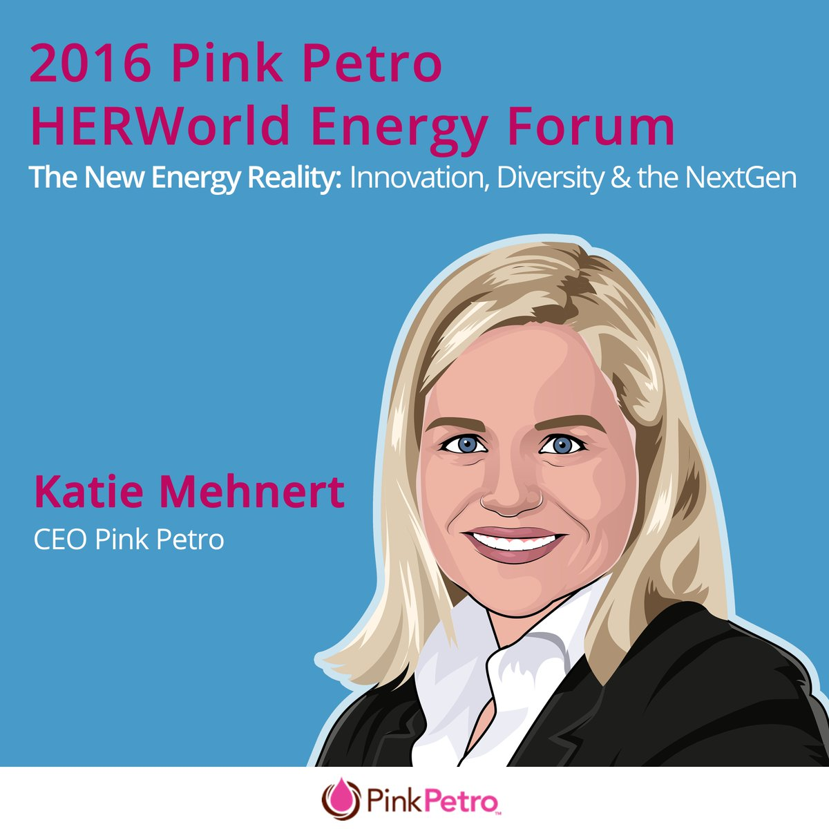 """I left a very comfortable career to start a movement; we need you to get out of the box""- @katiemehnert #HERWorld16 https://t.co/l4nt9I9EFQ"