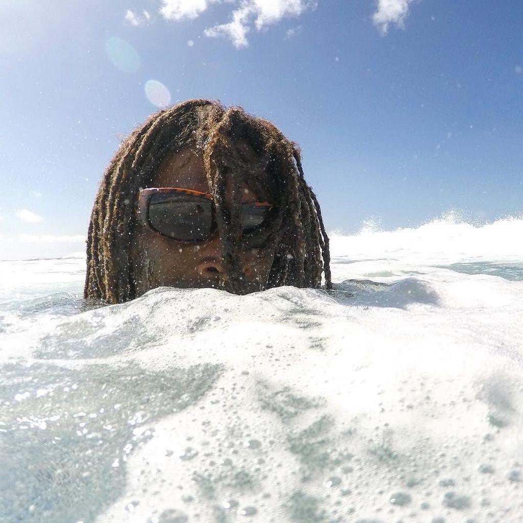 Surfmonster com