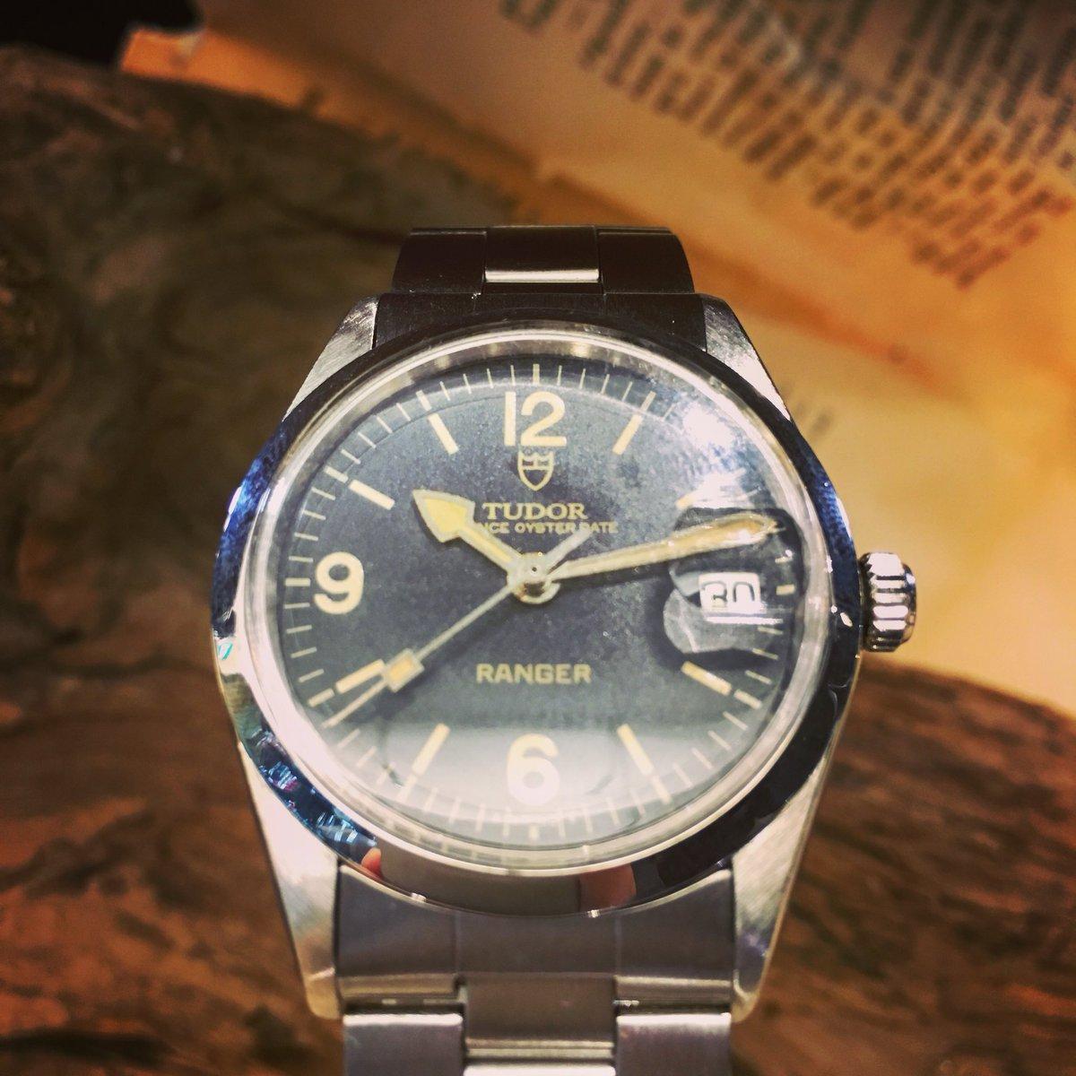 online store 24e03 730a0 高級腕時計専門店 BELLE MONDE on Twitter: