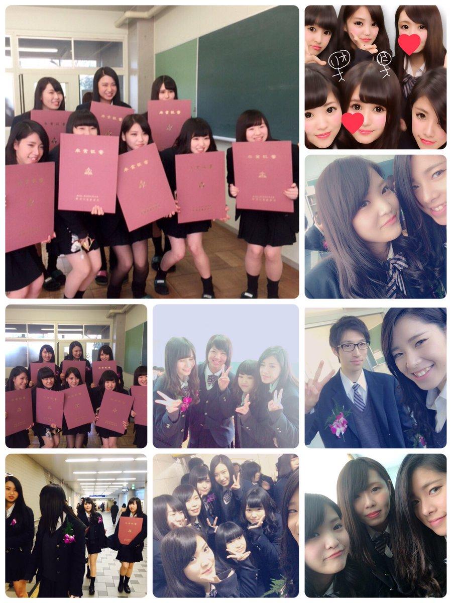 高校 静岡 北