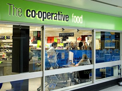 Co-op slashes prices on own-brand British meat and poultry (£) https://t.co/5iU6MMCq6N https://t.co/fLJbCBms96