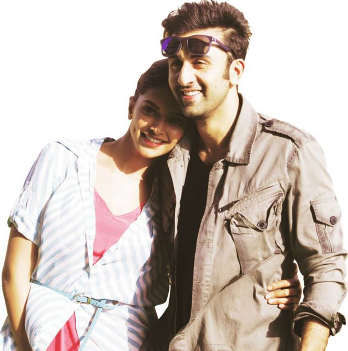 Did You Know How Ranbir Kapoor And Deepika Padukone Fell In Love?? This Old Interview Reveals How..