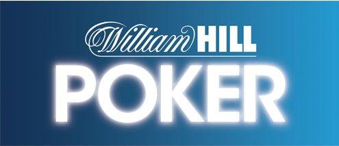Bónus de Boas-Vindas Poker