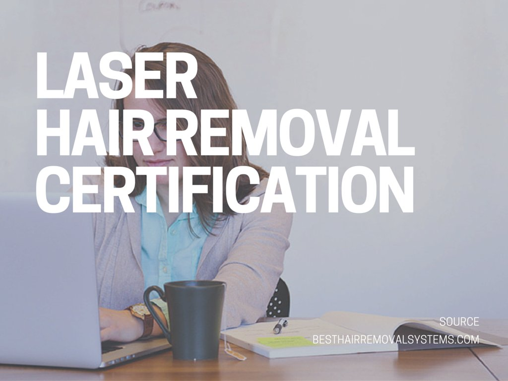 Hair Removal At Home Hrremo9 Twitter