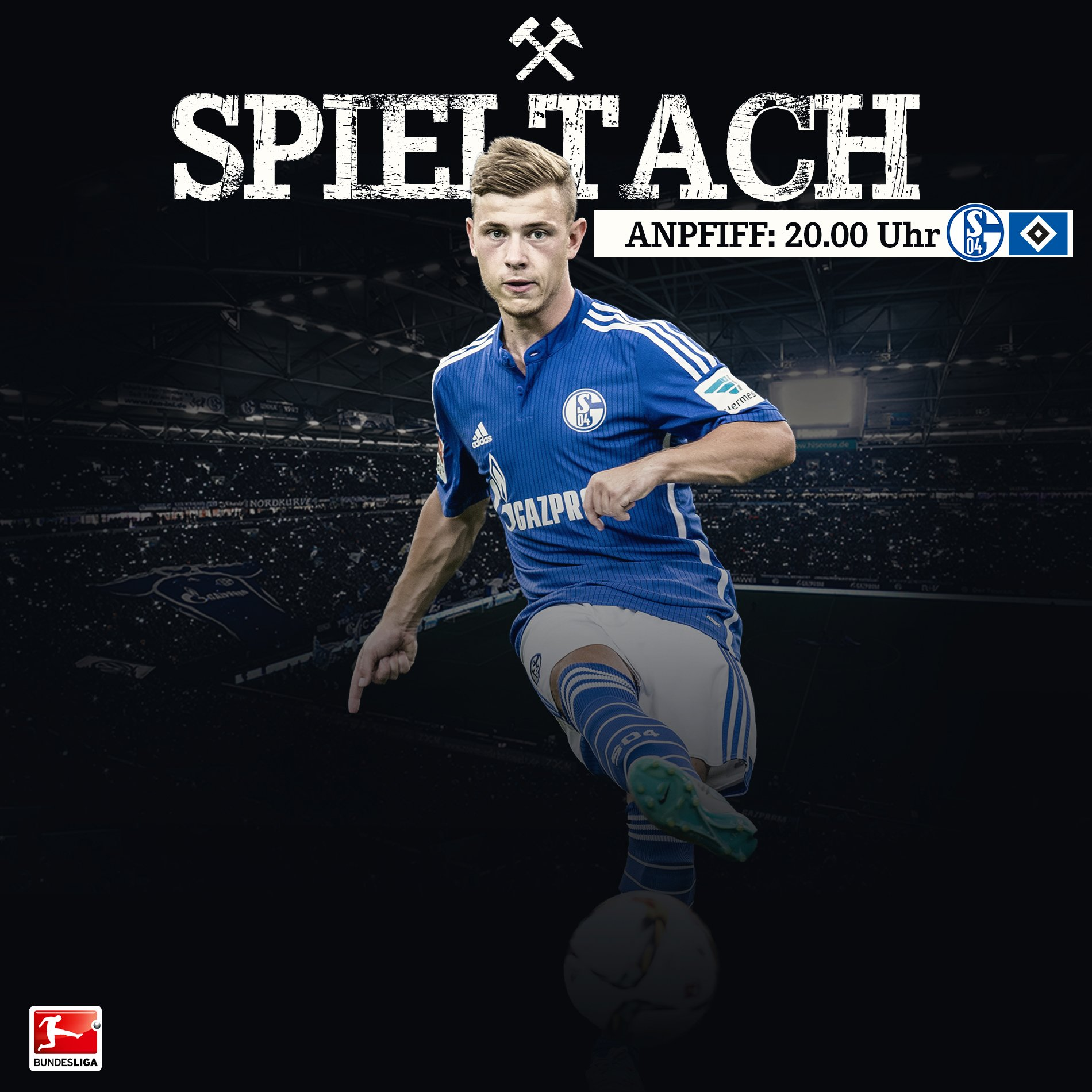 Transfergerüchte Fc Schalke 04