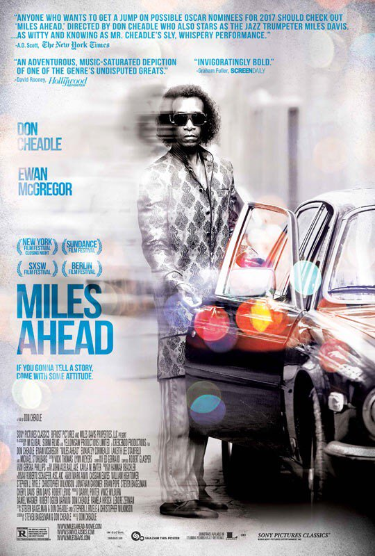Miles Ahead - See the trailer  https://t.co/REcklP3s04 https://t.co/nkAXzpPrUb