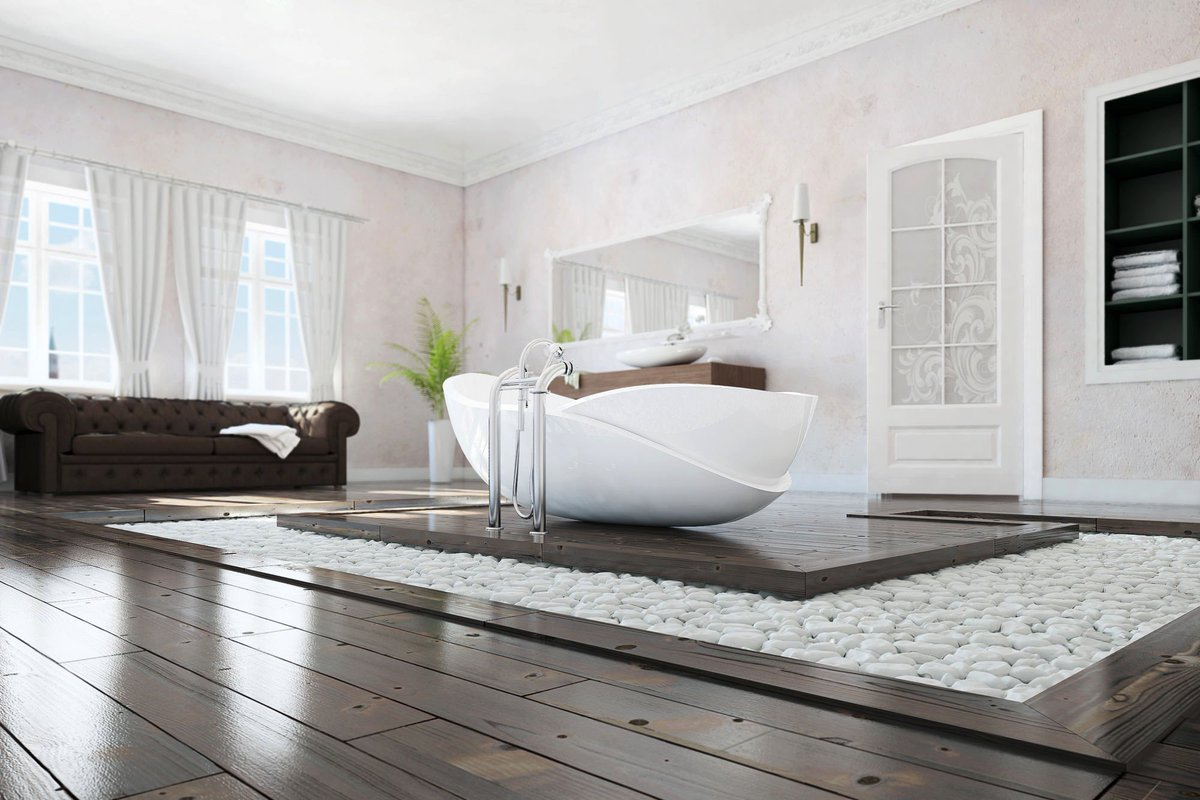 arround net on twitter 21 cool gray laminate wood. Black Bedroom Furniture Sets. Home Design Ideas