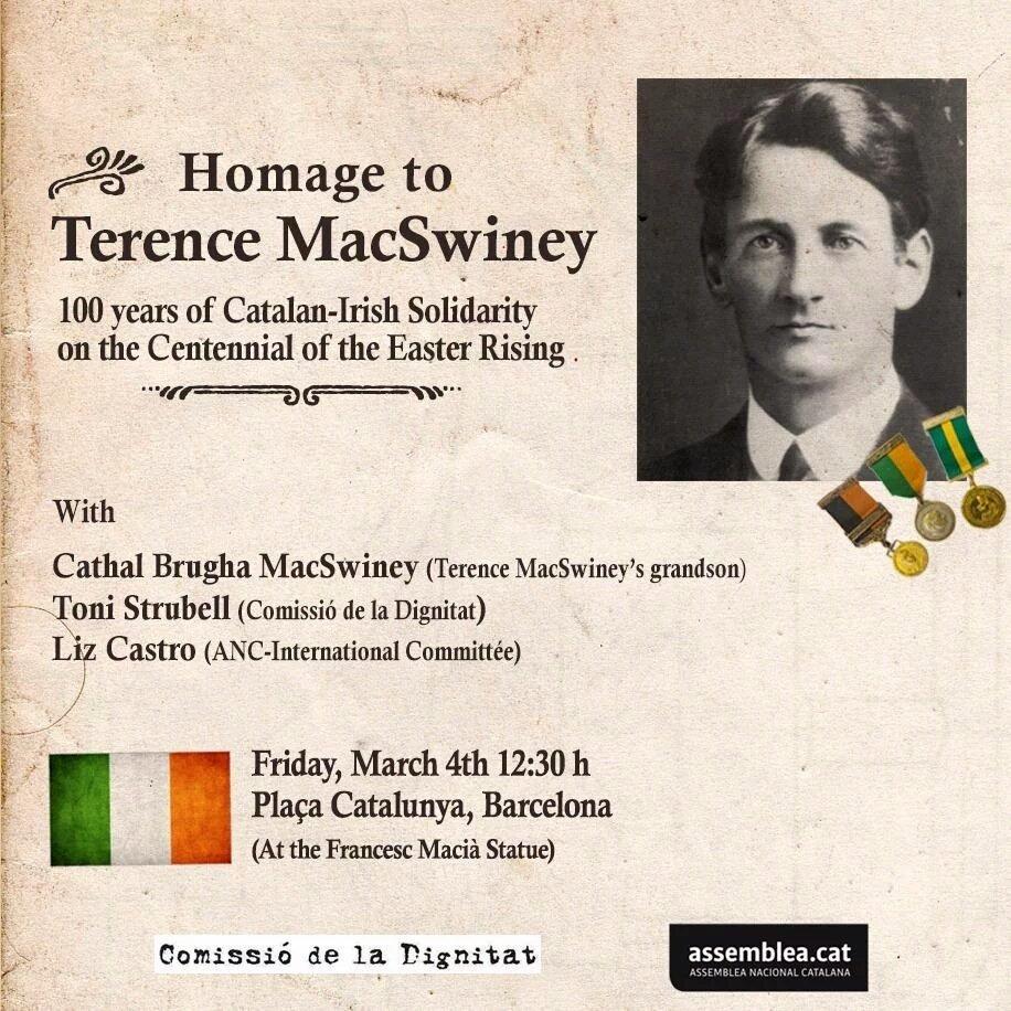 #MacSwiney @assemblea_int @ANC_Ireland  http://estudiscatalans.blogspot.com/2016/02/macswiney.html  …pic.twitter.com/0kg9GQ3VaW