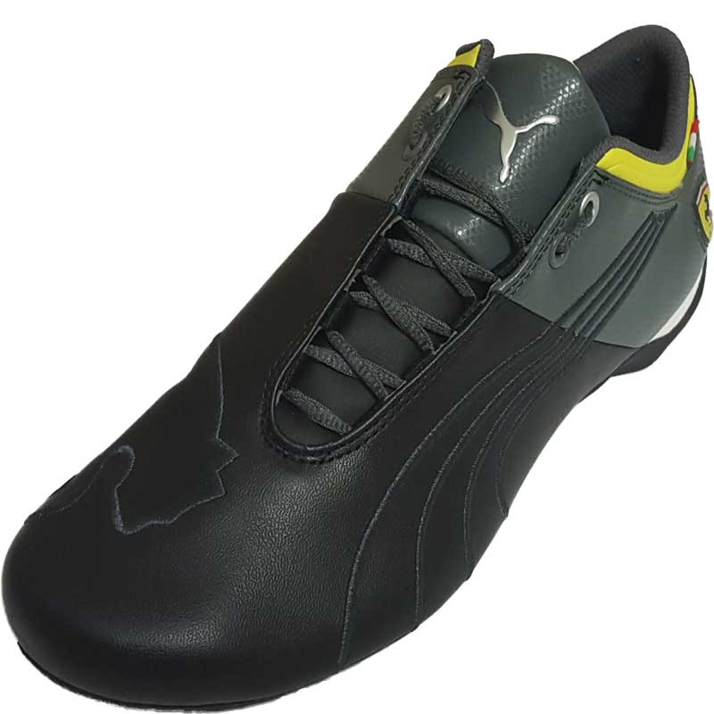 puma ferrari shoes men hashtag on Twitter
