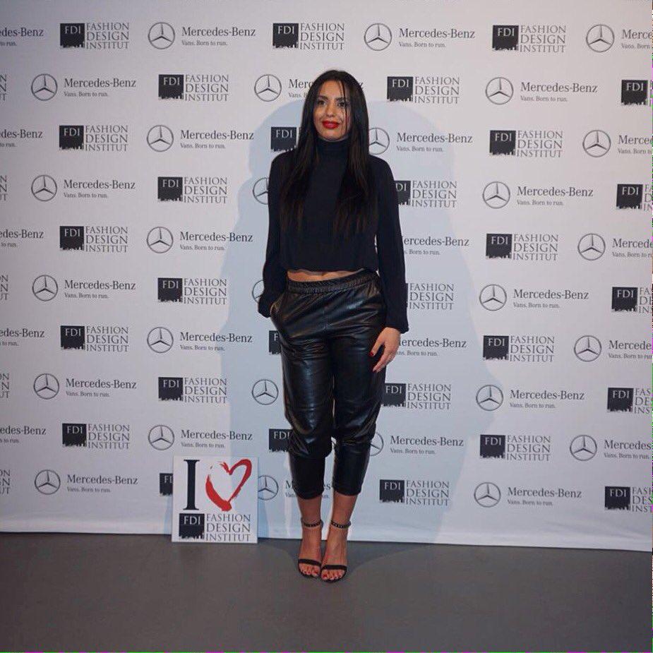 Nelia Herrek On Twitter Show Me Fashion Show 2016 Es War Ein Wunderschoner Abend Https T Co Ep7u4g1wdi
