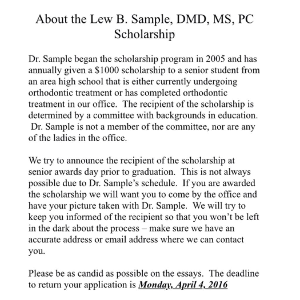 Dr. Lew Sample (@DrLewSample) | Twitter