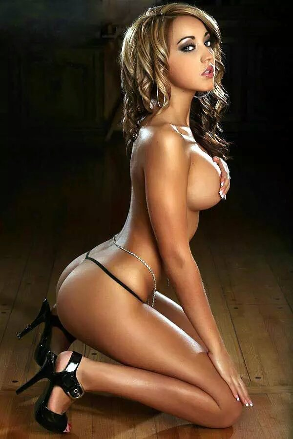 Nude self xxx hot