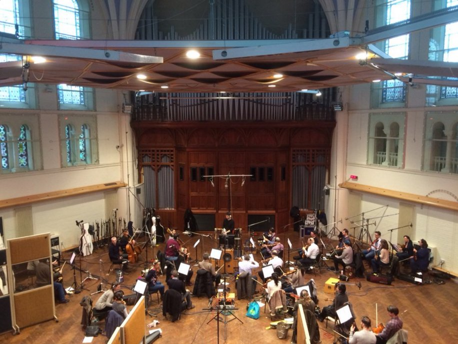 @freshnet A shout out for the Save @airstudios petition would be great Tom https://t.co/T4Gms5pfSH https://t.co/JPhQzWknDF