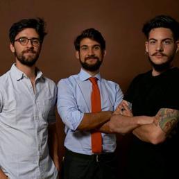 Fanceat, start up del Politecnico per cene stellate ilsole24ore.com/art/impresa-e-…