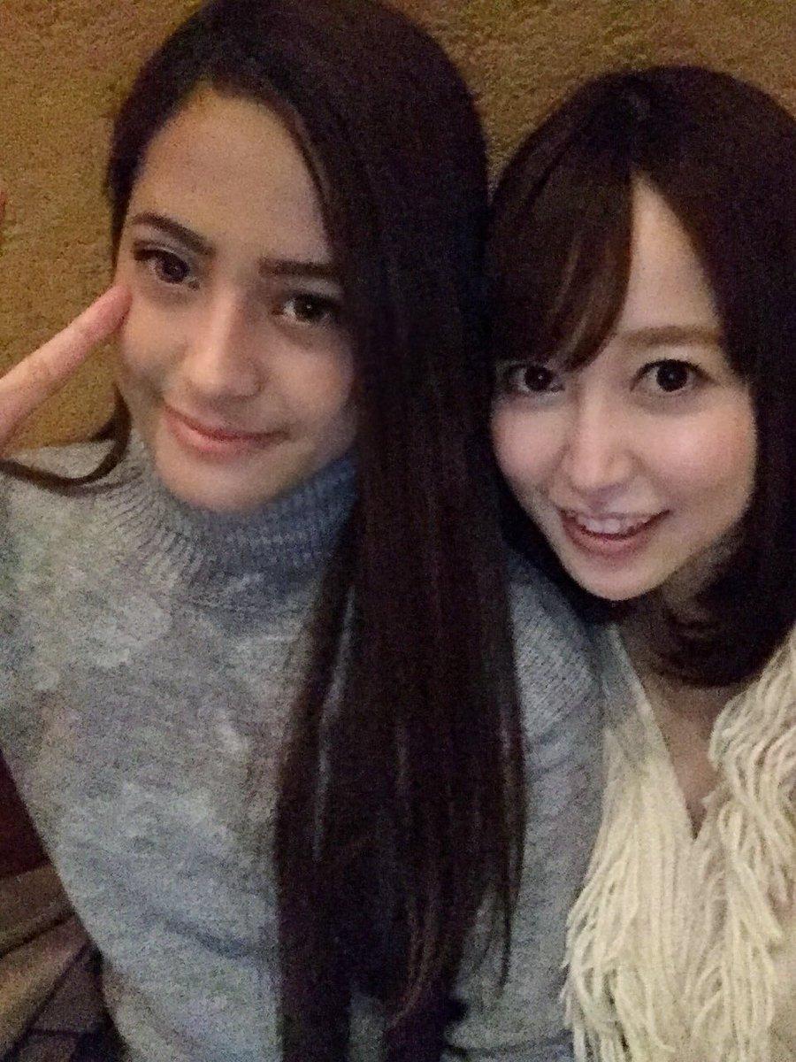 """らんぶる na Twitteru: """"@yu_shi..."""