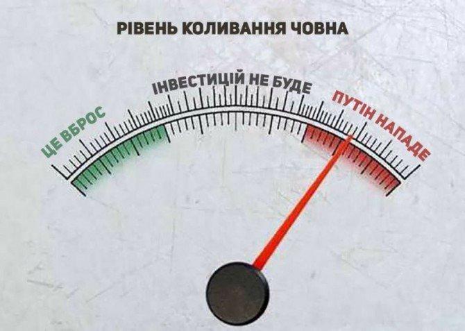 Генштаб должен позволить нашим воинам адекватно отвечать на обстрелы боевиков, - Жебривский - Цензор.НЕТ 5880