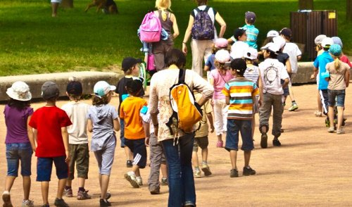 """Accordo Miur / Il Sole 24 ORE sull'alternanza Scuola-Lavoro: """"Il ponte tra Scuola e Impresa per il futuro dei giovani"""""""