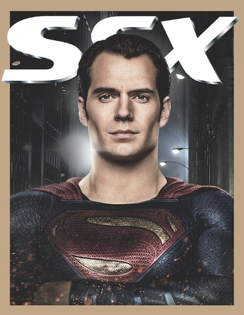 New SFX out now! Pick a side with two exclusive Batman v Superman covers https://t.co/OyY77Sc3sA https://t.co/JERPguHceB