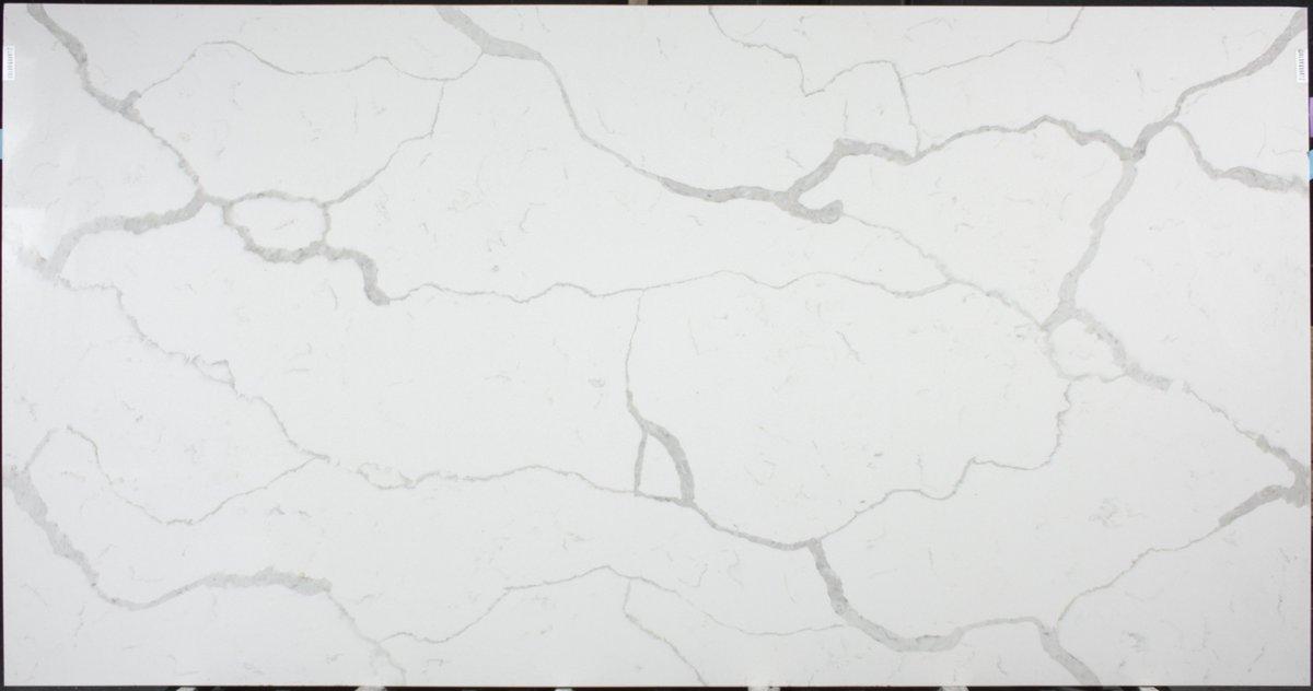 Stone Design Inc On Twitter Colorquartz Calacatta Novus Quartz