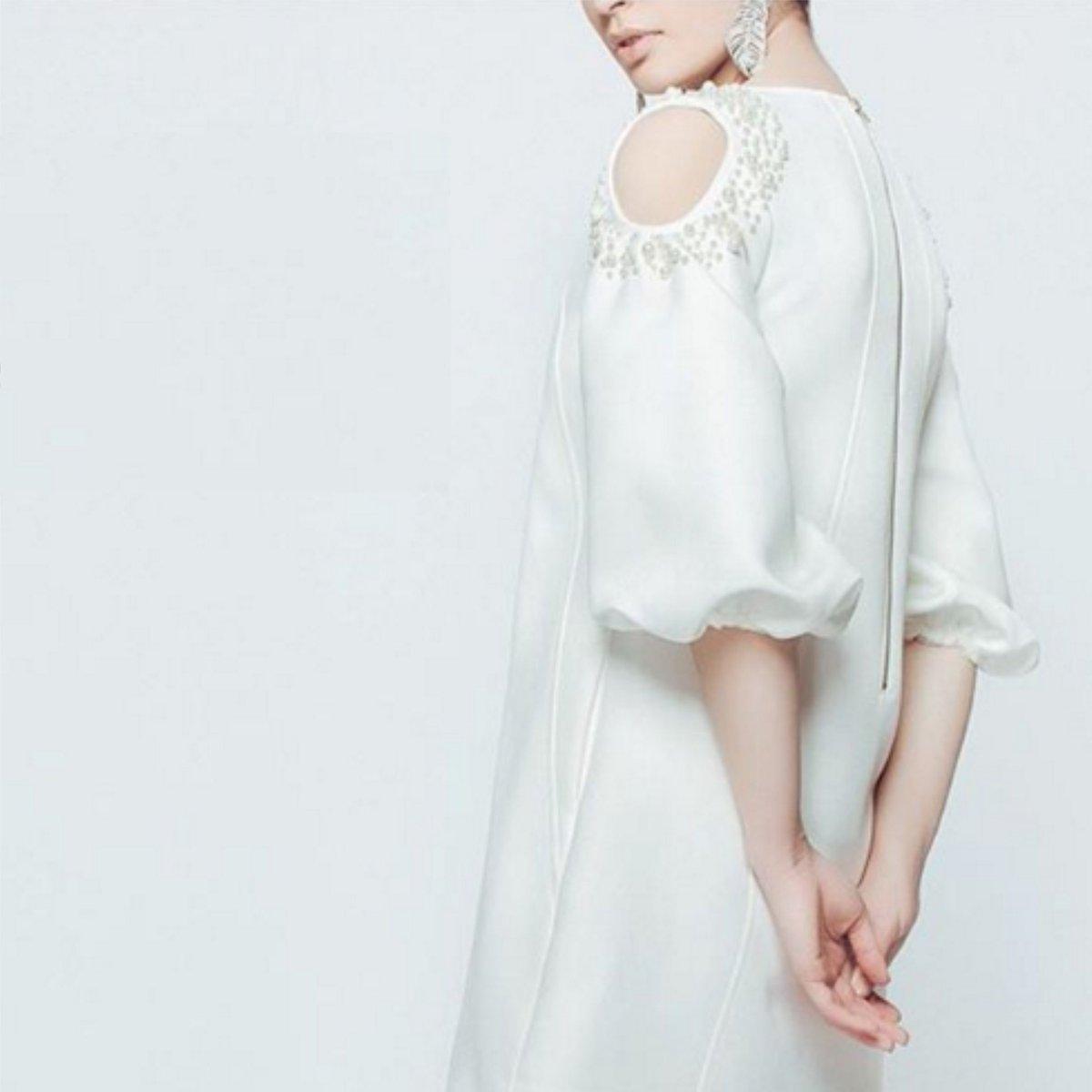 Купить одежду Cavo в интернет магазине WildBerries.by