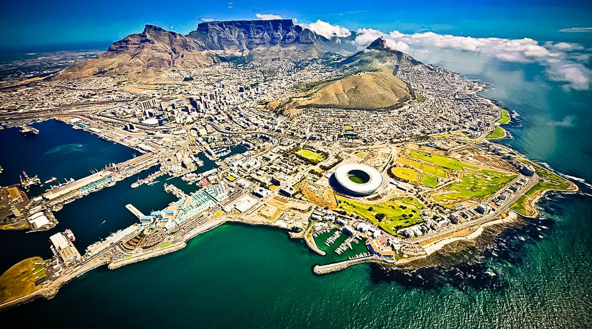 cape town the best town i have ever been to in the wolrd 22 reasons why cape town is the world's best city previous slide next slide 1 of 22 view all skip ad as south africa celebrates mandela day today - a national celebration of the great man's.