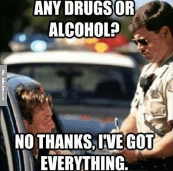 Drunk State on Twitter: