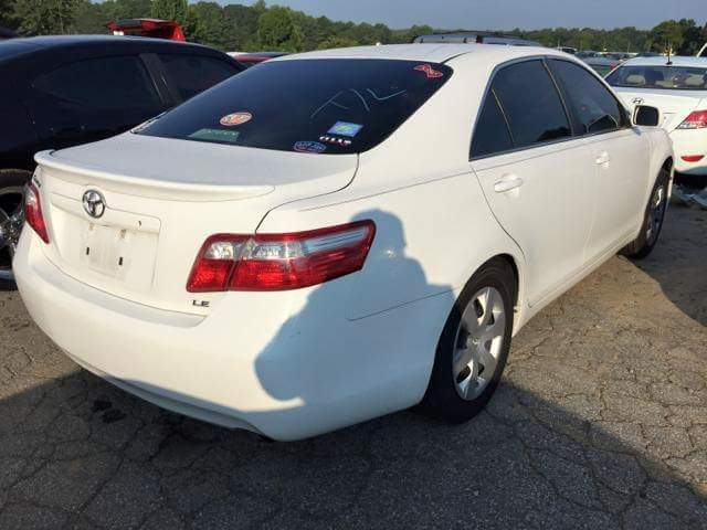 Tokunbo Autos On Twitter Toyota Camry Spider 2010 For Sale Https