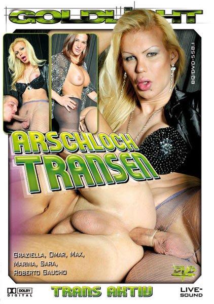 Фильм с транссексуалами