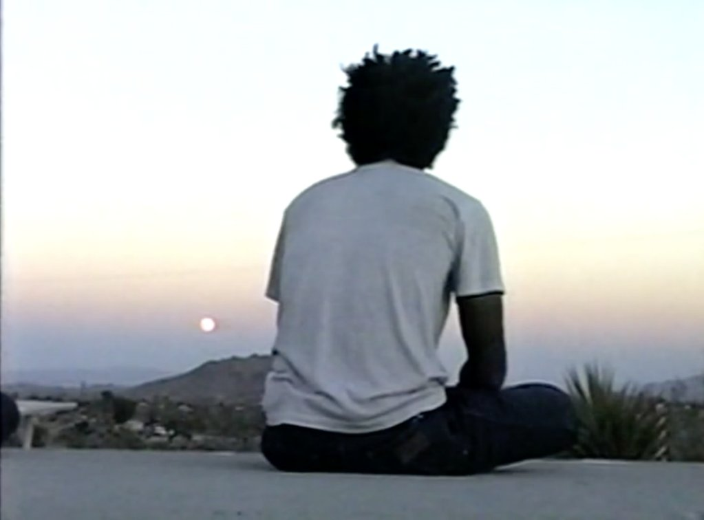 "get to know @ToroyMoi in the new short film ""chaz :in parts"" https://t.co/hReZu7L0Vo https://t.co/x0THTyw5G9"