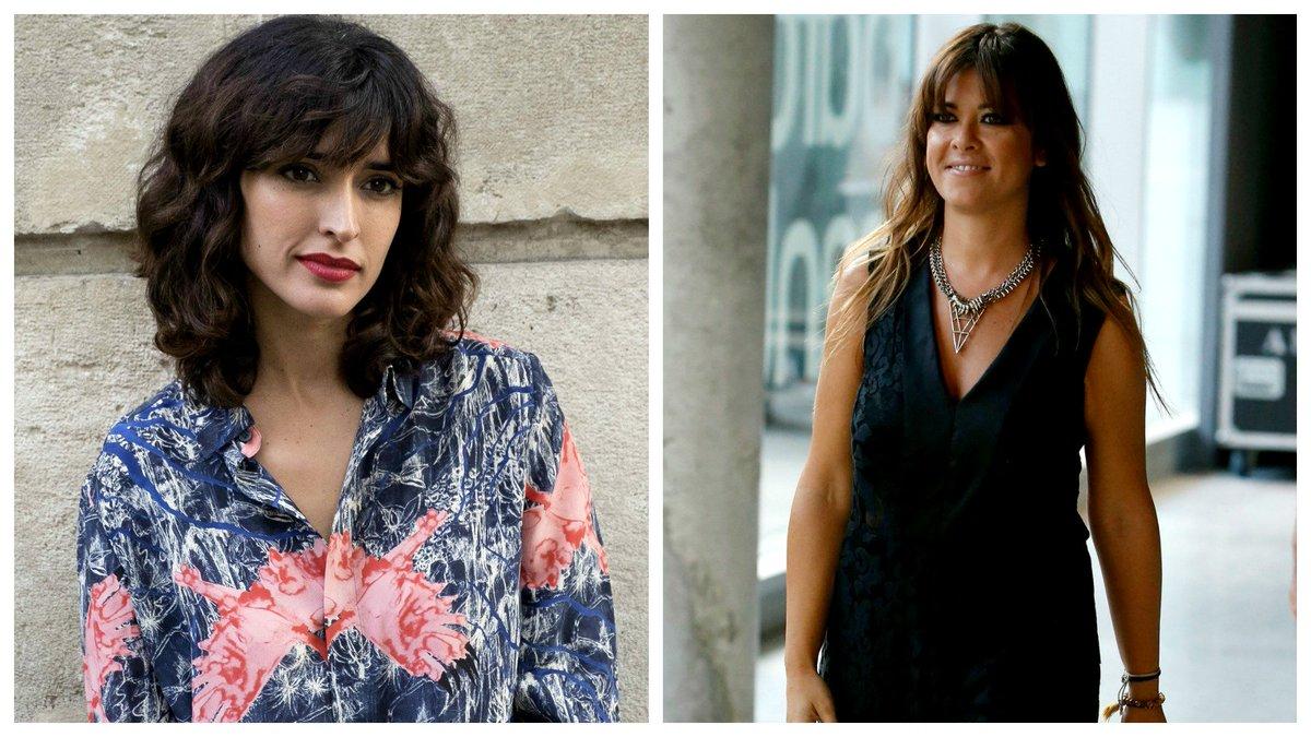 """Amigas Comiendose El Coño acab on twitter: """"dos mujeres pueden estar comiéndose el"""