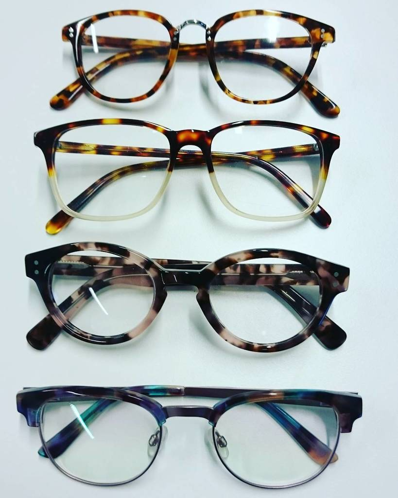 glasses direct  Glasses Direct on Twitter: \