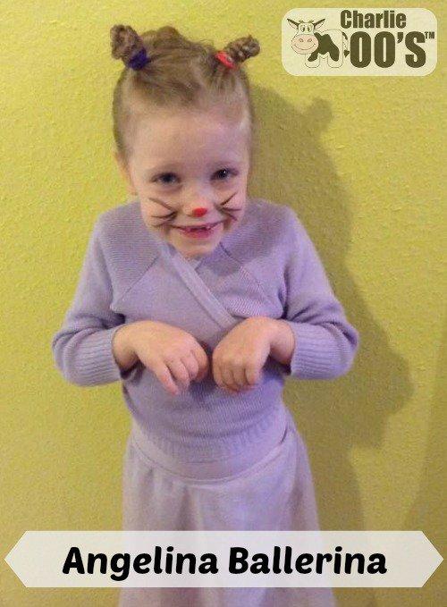 https://t.co/WjdpnJUPX8 #WorldBookDay costumes 9 quick costumes via your child's wardrobe #costumes #dressingup https://t.co/F23tjqDZM4