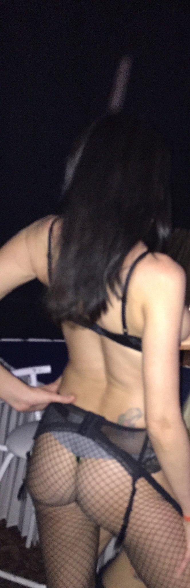 Pornstars In Sweatpants Pics 105