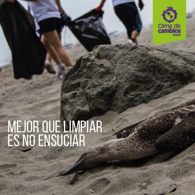 Disfruta del verano concientemente #YoAmoMiPlaya #YoCuidoMiPlaya https://t.co/nYmdJRBYfN