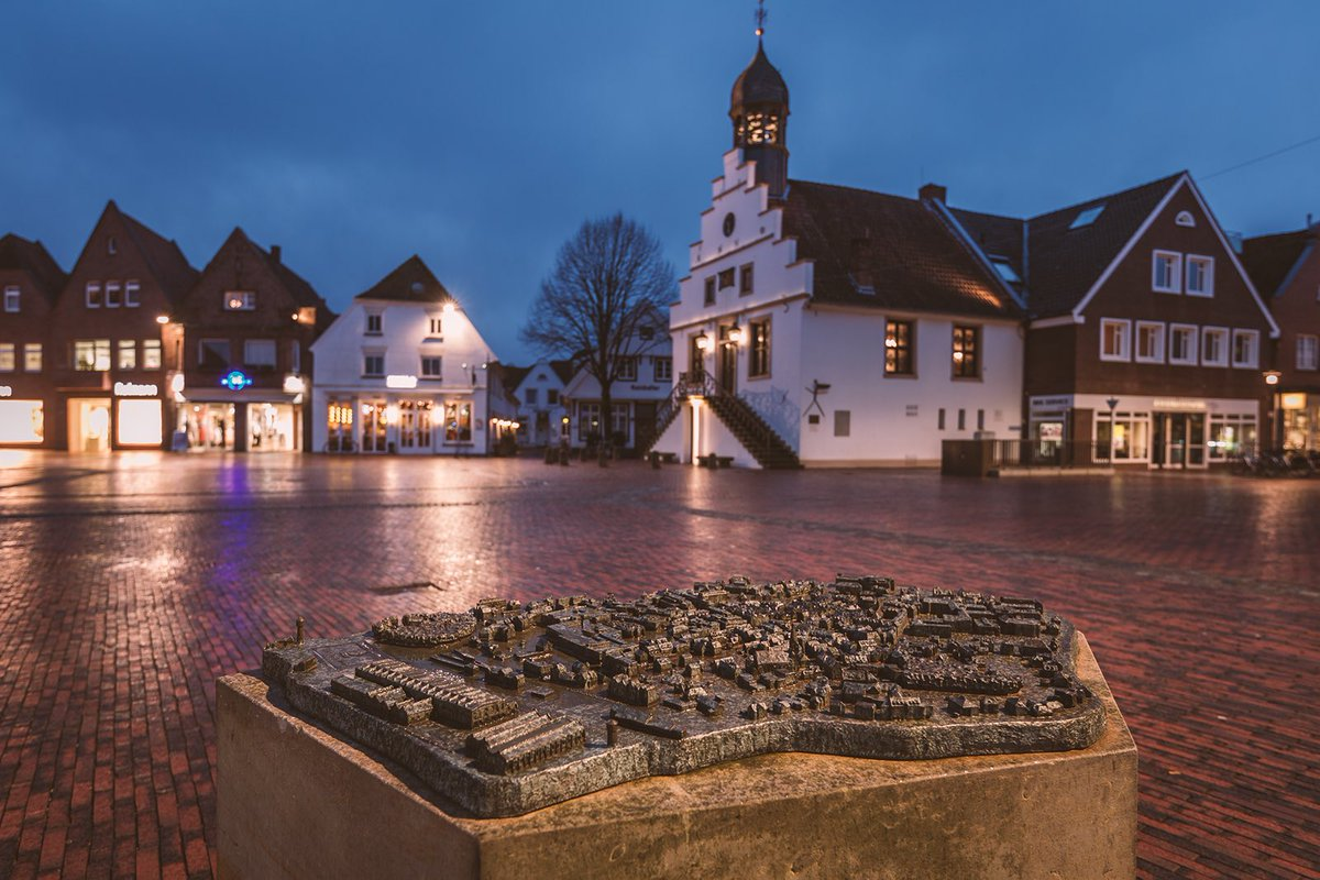 schenefeld dating germany