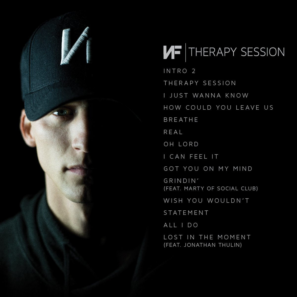 Therapysession April 22 2016pic Twitter Aywllne4a6