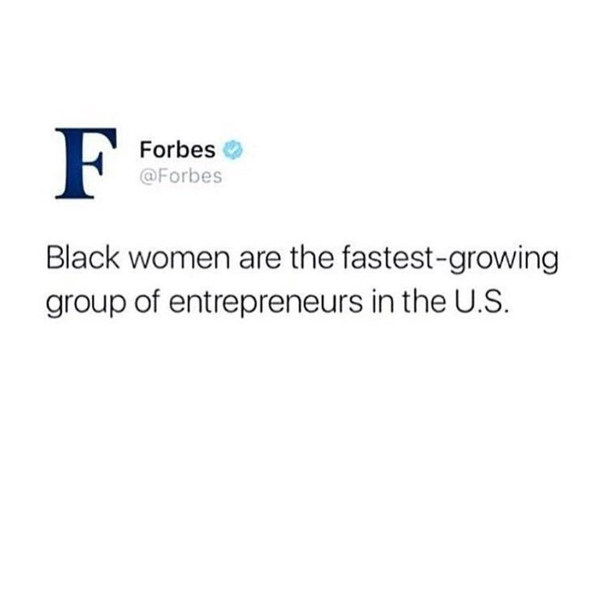 I love seeing this, S/O to all my beautiful black queens across the atlas https://t.co/EuC1RPZpjZ