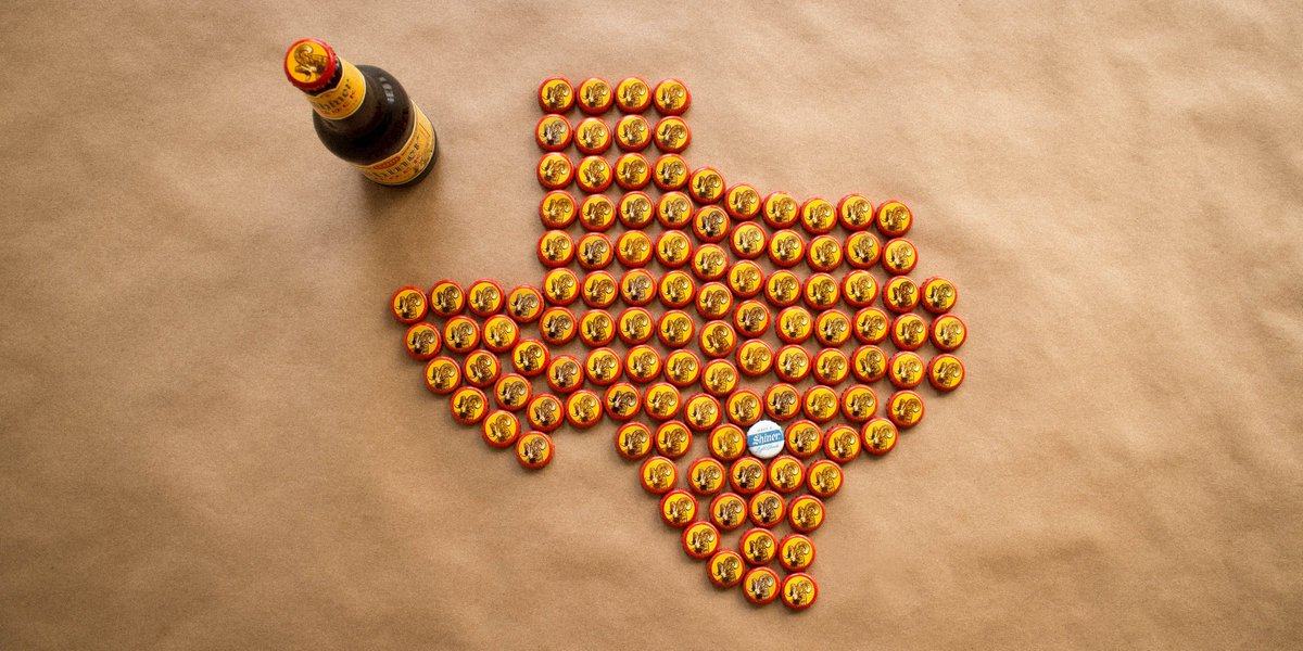 We've always loved being independent. Lucky for us, so does Texas. #HappyTexasIndependenceDay https://t.co/2XpF1vcw6Y