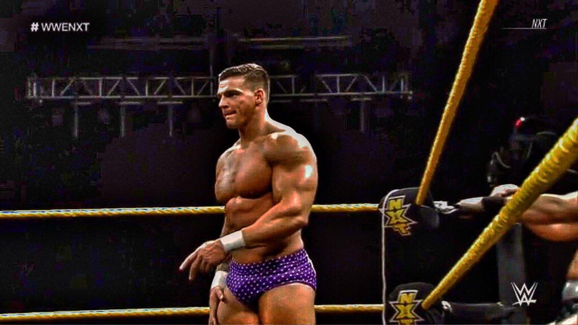 un-wrestler-di-sviluppo-di-nxt-e-stato-rilasciato