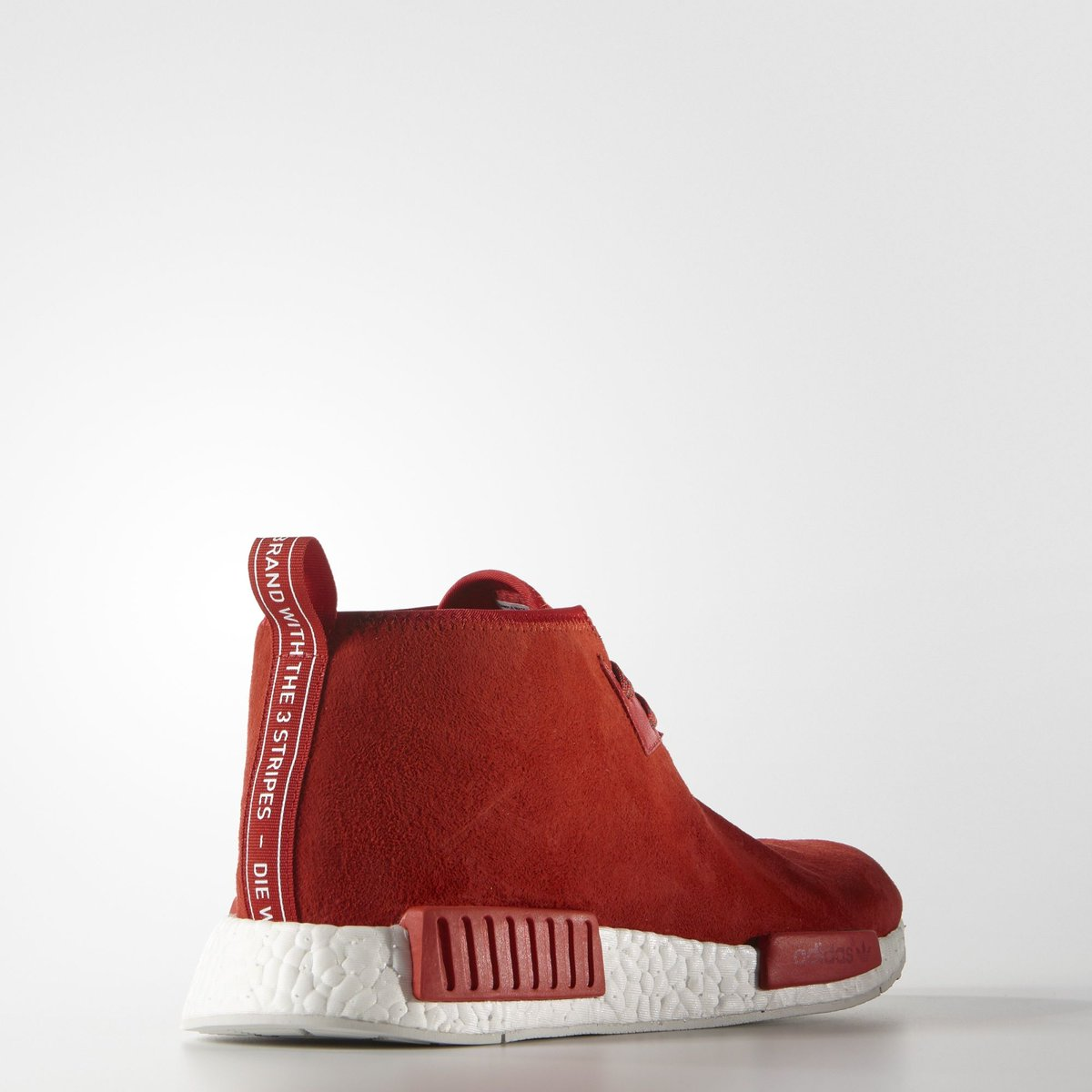 Cheap Adidas NMD R1 Europe exclusive Men's Shoes Australia