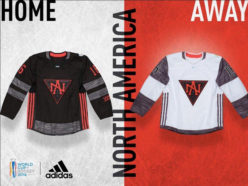 new hockey jerseys 2016