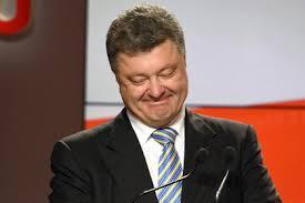 В руководстве ЕС все больше понимания, что новое руководство Украины ворует так же, как и предыдущее, - Егор Соболев - Цензор.НЕТ 7706